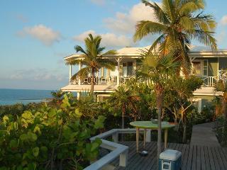 Sugar Beach Villa  Exclusive & Very Private Estate - Salt Pond vacation rentals