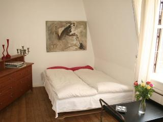Very centrally located Copenhagen apartment at Stroeget - Denmark vacation rentals