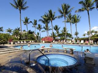 Maui Kamaole Best Family Value, Walk to the Beach! - Wailea vacation rentals