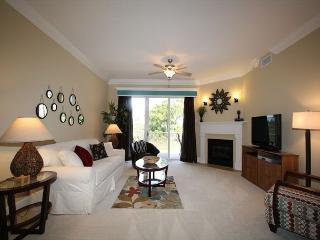 Sanctuary at Redfish 1105 - 6/4-6/11 Still Open~Inquire for 25% off!! - Santa Rosa Beach vacation rentals