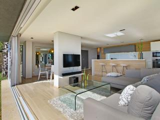 The View Villa Camps Bay Cape town - Camps Bay vacation rentals