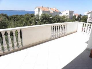 4468 A1 Dora(7) - Petrcane - Ugljan vacation rentals