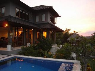 Villa Penyon; 3 bedroom with Pool, Lembongan, Bali - Nusa Lembongan vacation rentals