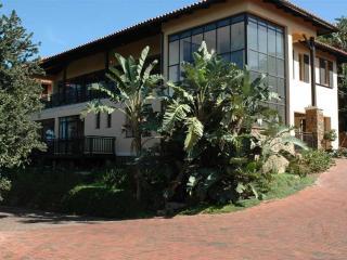 Zimbali Villa Rental - Ballito vacation rentals