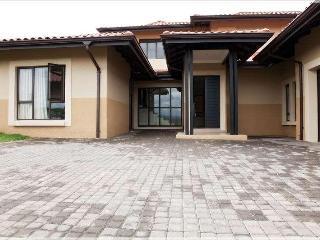 Zimbali Villa Rentals No. 111 in Ballito - Ballito vacation rentals