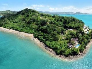 Oceanfront Villa !  Only $3500 a month  !! - Cape Panwa vacation rentals