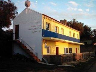 Termas-da-Azenha: Studio Ceylon - Figueira da Foz vacation rentals