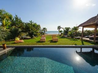 Oceanview Luxury Villa 038 - Sotira vacation rentals