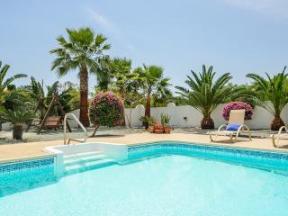Oceanview Luxury Villa 104 - Protaras vacation rentals