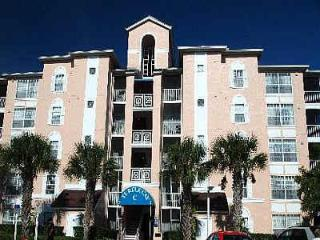 Cypress Pointe - Orlando vacation rentals