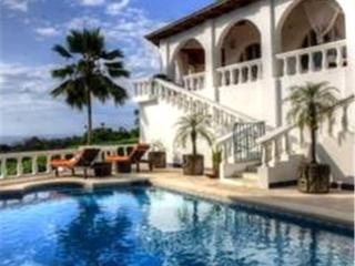 Peace Retreat - Nosara vacation rentals