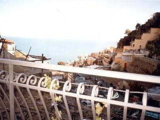 Anthony apartment - Positano vacation rentals