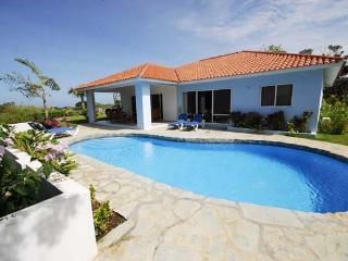 4 BDR Villa in CASA LINDA - Sosua vacation rentals