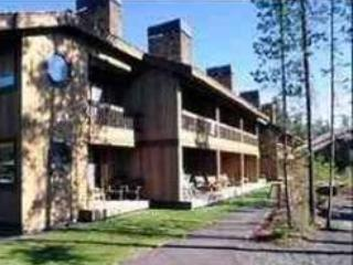 The Pines at Sunriver - PINES AT SUNRIVER RESORT - Sunriver - rentals