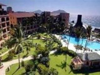 TORRES MAZATLAN RESORT timeshare - no presentation - Mazatlan vacation rentals