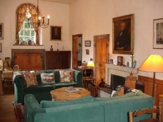MONKS BRIDGE, Crosby Ravensworth, Eden Valley - Crosby Ravensworth vacation rentals