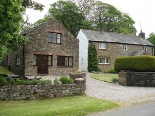 MILLBANK, Crosby Ravensworth, Eden Valley - Crosby Ravensworth vacation rentals