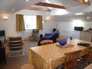 MILLBANK, Crosby Ravensworth, Eden Valley - Crosby Ravensworth vacation rentals