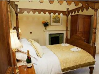 KING OSWALD, Kirkoswald, Eden Valley - - Kirkoswald vacation rentals