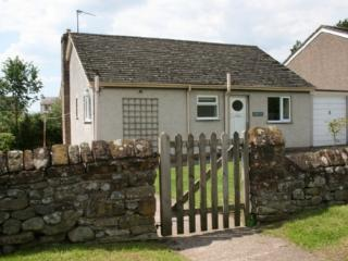 HOLME LEA, Kirkby Thore, Eden Valley - Kirkby Thore vacation rentals