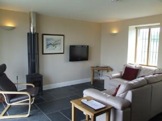 RUSBY BARN, Ousby, Eden Valley - Ousby vacation rentals