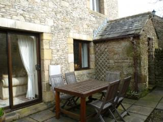 SPRINGARTH COTTAGE, Nr Penrith - Lake District vacation rentals