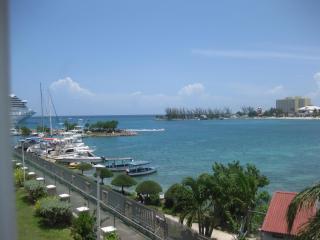 2 Bedroom Condo in the Heart of Ocho Rios, Jamaica - Ocho Rios vacation rentals