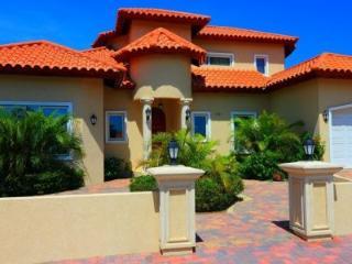 Opal Villa - Aruba vacation rentals