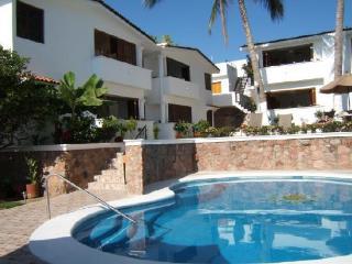 Villas Del Sol - Bucerias vacation rentals