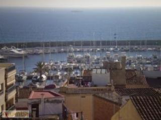 Charming Villa With Spectacular Ocean Views - El Masnou vacation rentals