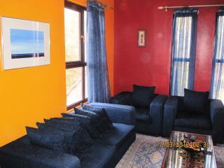 Lavington Lovely Apartment - Nairobi vacation rentals