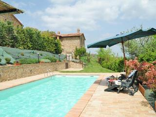 Casa Baiocco //  SEASON 2015 LAST WEEKS AVAILABLE - Chiusi vacation rentals