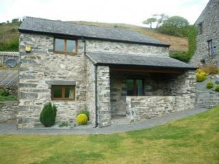BANK END COTTAGE, Grizebeck, Kirkby in Furness, South Lakes - - Kirkby in Furness vacation rentals