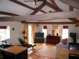 BARN END, Crosby on Eden, Nr Carlisle - Gilsland vacation rentals