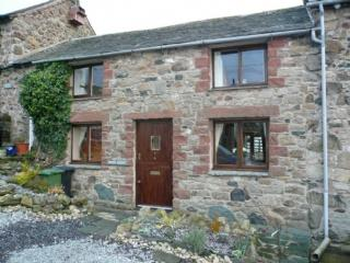 Charming Cottage with Internet Access and Television - Keswick vacation rentals