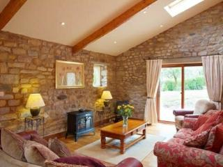 BEECH TREE COTTAGE, Forest of Bowland, Lancashire - - Lancashire vacation rentals