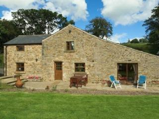 BEECH TREE COTTAGE, Forest of Bowland, Lancashire - Forest of Bowland vacation rentals