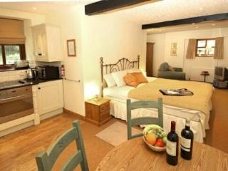 BLUEBELL STUDIO, Forest of Bowland - Forest of Bowland vacation rentals
