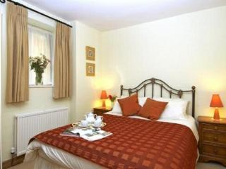 BOWLAND BOWER, Forest of Bowland, Lancashire - Forest of Bowland vacation rentals