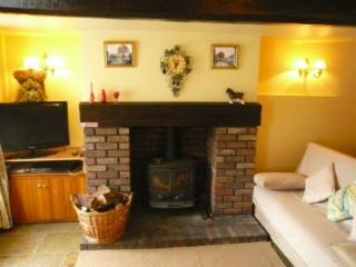 CHURCH COTTAGE, Ambleside - Ambleside vacation rentals