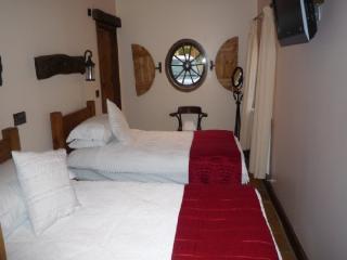 CLOVER LEAF COTTAGE, Fangfoss, Nr York - - Fangfoss vacation rentals
