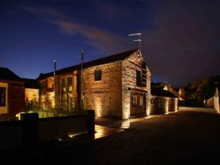 ROXY'S ROOST, Fangfoss, Nr York - - East Riding of Yorkshire vacation rentals