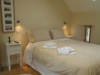 CORN RIGG COTTAGE, Ousby, Nr Penrith - - Lake District vacation rentals