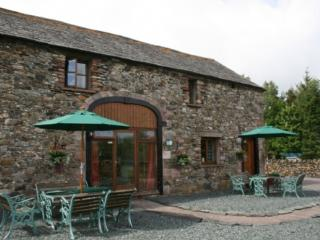 DAISY COTTAGE, Wydon Farm, Nr Ullswater - Hesket Newmarket vacation rentals