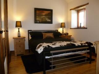 Romantic 1 bedroom Cottage in Catterlen with Internet Access - Catterlen vacation rentals