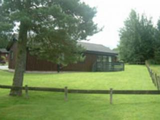 DUKES MEADOW 29, Greystoke, Nr Ullswater - Ullswater vacation rentals