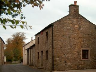 Lovely Cottage with Internet Access and Television - Caldbeck vacation rentals