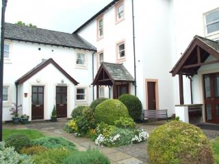 ELM COURT, Keswick - - Lake District vacation rentals