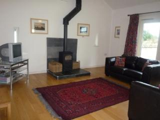 Nice Cottage with Television and Washing Machine - Lockerbie vacation rentals