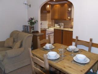 Nice Cottage with Internet Access and Television - Ambleside vacation rentals